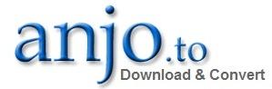 logo Anjo