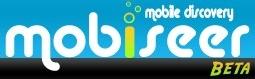 logo de Mobiseer