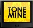 Tonemine - conception et téléchargement gratuit de sonnerie de portable