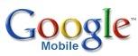 Google Maps pour mobile vous positionne sur une carte sans GPS
