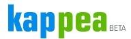 Exclusivite - Kappea passe en Beta Publique