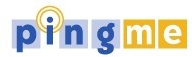 pingme logo