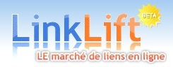 logo linklift