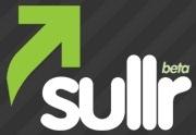 logo sullr