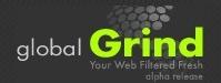 logo Global Grind