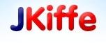 logo jkiffe