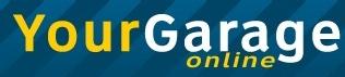 logo de yourgarage