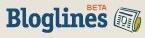 logo bloglines