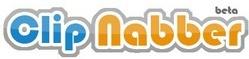 logo de ClipNabber