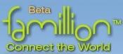 logo de Famillion
