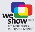 logo de weshows