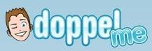 logo de DoppelME
