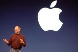 Pourquoi acheter un iPhone, gardez votre mobile et prenez un iPodTouch