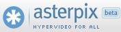 logo de Asterpix