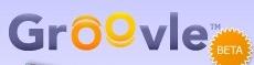 logo de Groovle