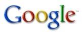 Google Webmaster Central - nouvelle home page et petites nouveautés