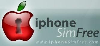 Le iPhone est cracké de partout et légalement ?