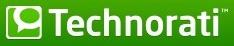 Technorati je la joue à la Digg.com en créant les Topics