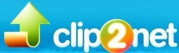 logo de clip2net