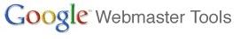 Google Webmaster Tools change de design et les fonctions sont mieux expliquées