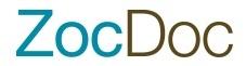 ZocDoc - une façon originale de lancer une BETA