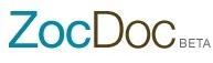 ZOCDOC - Le Web 2.0 au service de la prise de rendez vous chez un medecin ou dentiste