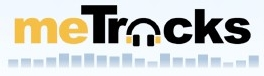 logo de Metracks