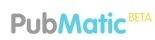 logo de PubMatic
