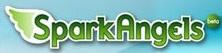 SparkAngel a besoin de nous