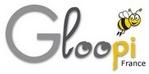 Gloopi - un nouvel annuaire Web 2.0