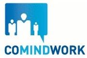 ComindWork - un ensemble complet pour le management de projet