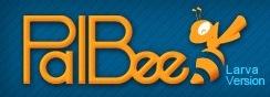 logo de PalBee