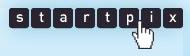 logo de StartPix