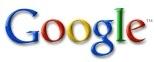 L'empire Google s'agrandit