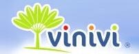Vinivi et Google partenaire pour mieux informer les voyageurs