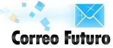 Envoyez un mail dans le futur