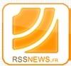 RSSNews - c'est nouveau mais ... c'est pas beau de copier