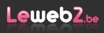 LeWeb2 - un annuaire Web 2 qui nous vient de Belgique