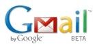 Gmail - une capacité de stockage de 3757 MB