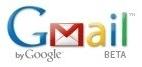 15 360 Mo de capacité de stockage sur Gmail !!! Qui dit mieux ?