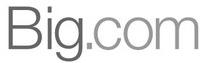 Big.com - Un très GROS moteur de recherche