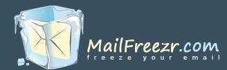 MailFreezr - un autre moyen d'envoyer un mail dans le futur