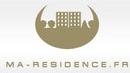 Ma résidence.fr - Ouverture officielle lundi 29 octobre sur tout le territoire