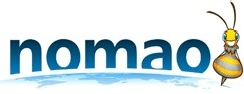 Nomao - Partagez vos bon plans ou lieux favoris