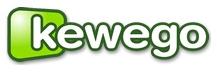 Kewego vous offre un blog video ou une web tv (c'est au choix)