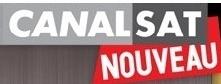 Après Tout Nu TV, Canal Sat nous propose Bilboquet TV