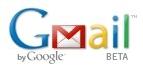l'IMAP sur Gmail est maintenant disponible pour tous, mais pas encore le nouveau Gmail