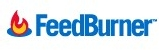 Feedburner permet maintenant de monétiser son Flux RSS avec Google Adsense