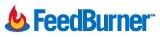 Feedburner fait la lumière sur la chute des abonnés RSS