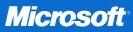 Microsoft contre attaque avec Windows Live Calendar et aussi avec un clone de Google Gear